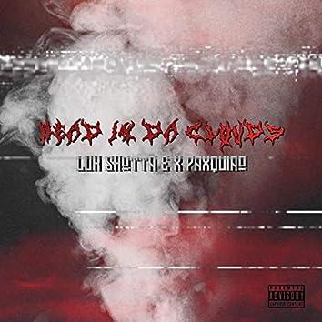 Head in Da Clouds (feat. Paxquiao)