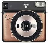 Best Instant Cameras - Fujifilm Instax Square SQ6 - Instant Film Camera Review