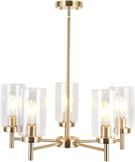 Best conference room hanging light fixtures Reviews