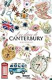 Las chicas de Canterbury (Umbriel narrativa)