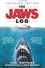By Carl Gottlieb The Jaws Log: Expanded Edition (Newmarket Insider Filmbooks) (30 Anv Exp) [Paperback]