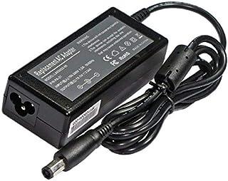محول تيار متردد من ديل 19.5 فولت 3.34 أمبير