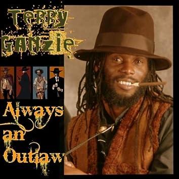 Always An Outlaw