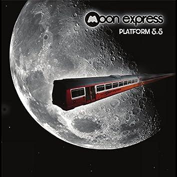 Platform 5.5