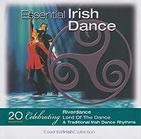 Essential Irish Dance