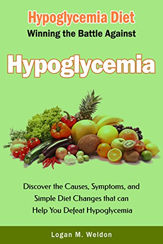 what is a good diet for hypoglycemia?