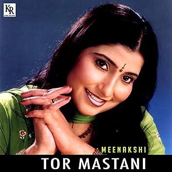 Tor Mastani