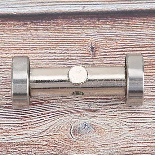 Schraubendreher-Schleifwerkzeug Schraubendreher-Schleifwerkzeug Entwickelt für die Wartung von Uhren, für das Reparaturwerkzeug für Uhren