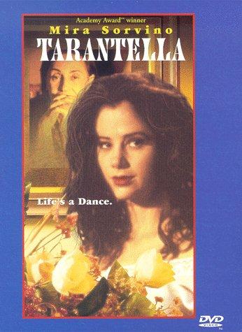 Tarantella [USA] [DVD]