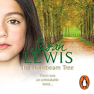 The Hornbeam Tree cover art