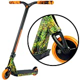 Root Industries Invictus Complete Scooter - Trick/Stunt Kick Scooter -...