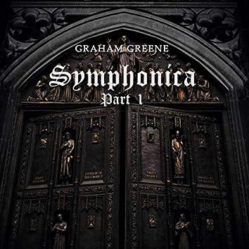 Symphonica, Pt. 1