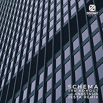 Schema (Jesta Remix)