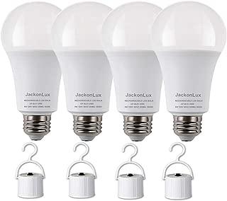 Best charging light bulbs Reviews