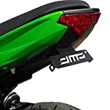 DMP Kawasaki Ninja 650R 650 R 2012 2013 2014 2015 2016 Fender Eliminator - 680-4560 - MADE IN THE USA