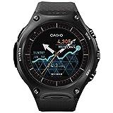 Casio–Smart Outdoor Watch, WSD f10bkaae
