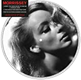 Honey, You Know Where to Find Me (10' Picture Disc Limited Edt.) (Rsd 2020) [Vinilo]