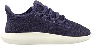 Womens Tubular Shadow W Fashion Sneaker (11 B(M) US, Purple)