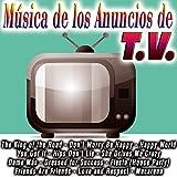 Musica de los Anuncios de Televisión