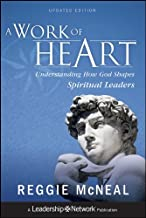 Best heart of the work Reviews