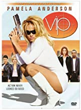 VIP - The Complete First Season