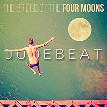 The Bridge of the Four Moons