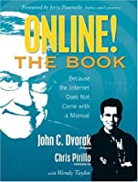 Online!: The Book