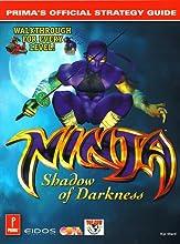 Ninja: Prima