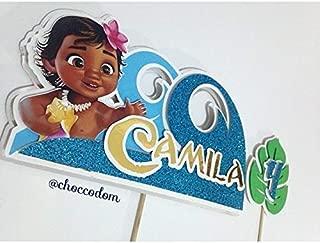 Amazon.es: muñeca vaiana
