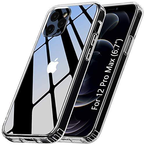 iphone 12 pro max prezzi migliore guida acquisto