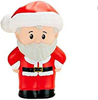 Replacement Parts for Fisher-Price Little People 2019~ Fisher-Price Little People Advent Calendar - DGF96 ~ Replacement Mi...