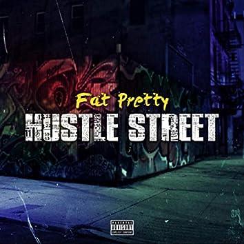Hustle Street