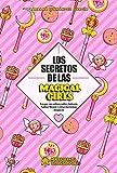 Los secretos de las Magical Girls: Lo que no sabías sobre Sakura, Sailor Moon y otras heroínas mágicas