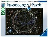 Ravensburger - Universo (16213)
