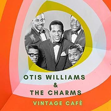 Otis Williams & The Charms