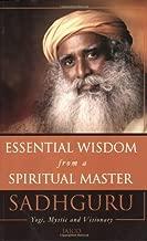 Best essential wisdom from a spiritual master Reviews