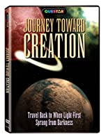 Journey Toward Creation [DVD] [Import]