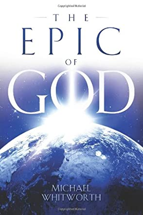 The Epic of God