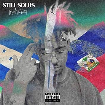 Still Solus