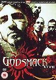 Godsmack Review and Comparison