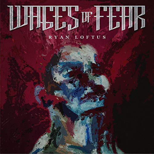 Wages of Fear [Explicit]