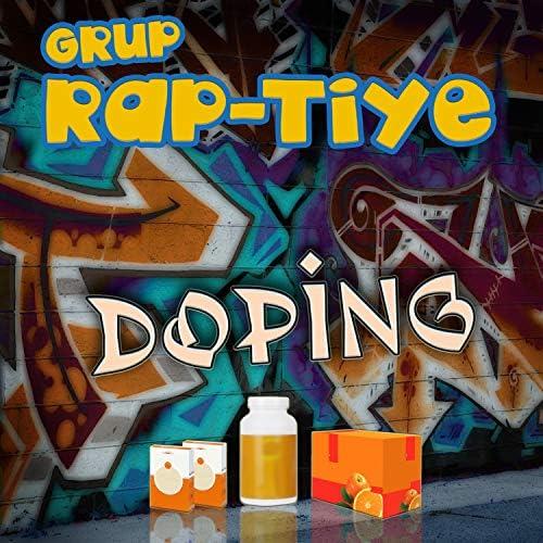 Grup Raptiye