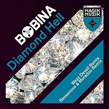 Diamond Hell