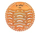 P-Wave Enzymatic 30 day Urinal Screen (Pack of 10)