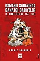 II. Mahmud'un Sanat Cevresi - Hattat ve Bestekârlar
