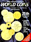 Standard Catalog of World Coins 1998