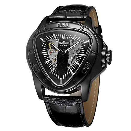 Reloj - Winner - Para Hombre - NOR5361755659807ZF