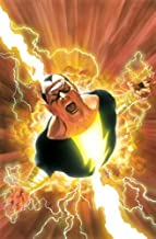 Black Adam: The Dark Age