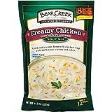 Bear Creek Soup Mix, Creamy Chicken, 11.5 Ounce