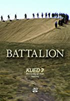 Battalion [DVD]